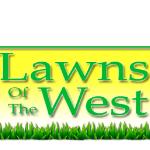 Lawns Of The West