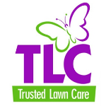 TLC Total Lawn Care