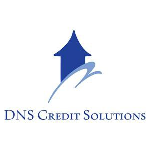 DNS Credit Solutions