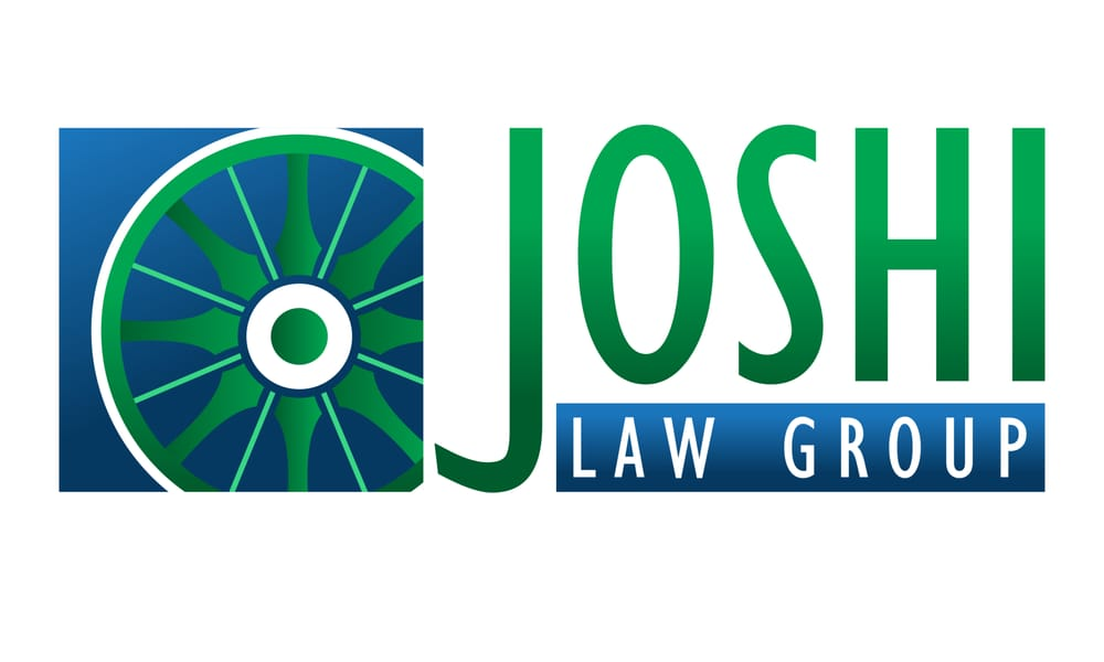 Joshi Law Group