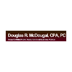 Douglas R McDougal PC