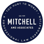 Mitchell & Associates A Professional Law Corporation