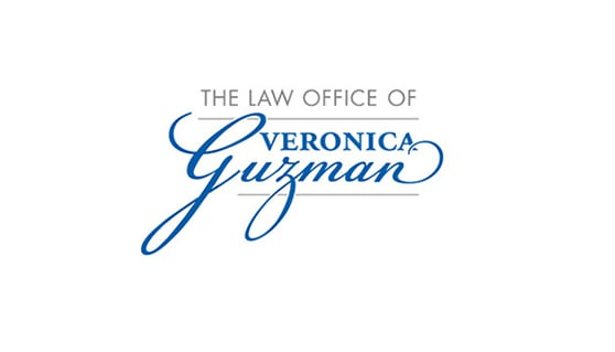 Law Office Of Veronica R Guzman