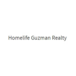 Homelife Guzman Realty