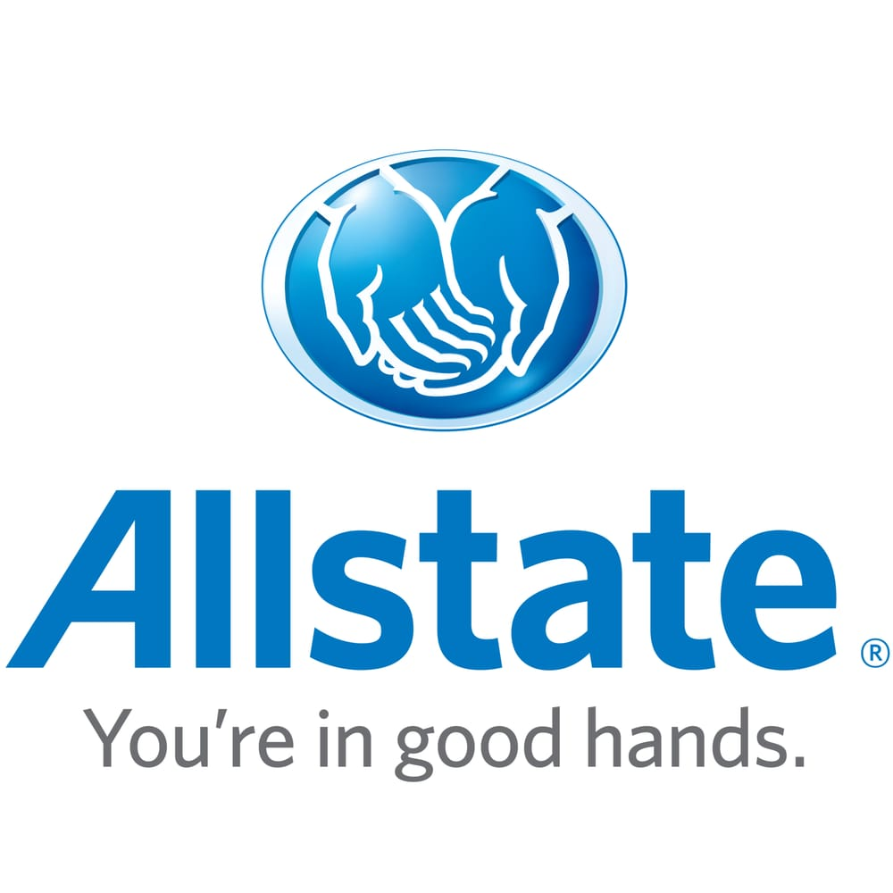 Allstate Insurance Co