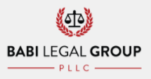 Babi Legal Group, PLLC