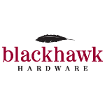 Blackhawk Hardware Inc