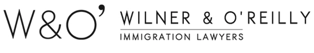 Wilner & O'Reilly Immigration Law Firm