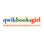 Qwikbooksgirl Bookkeeping and Consulting Services