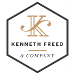 Kenneth Freed & Co