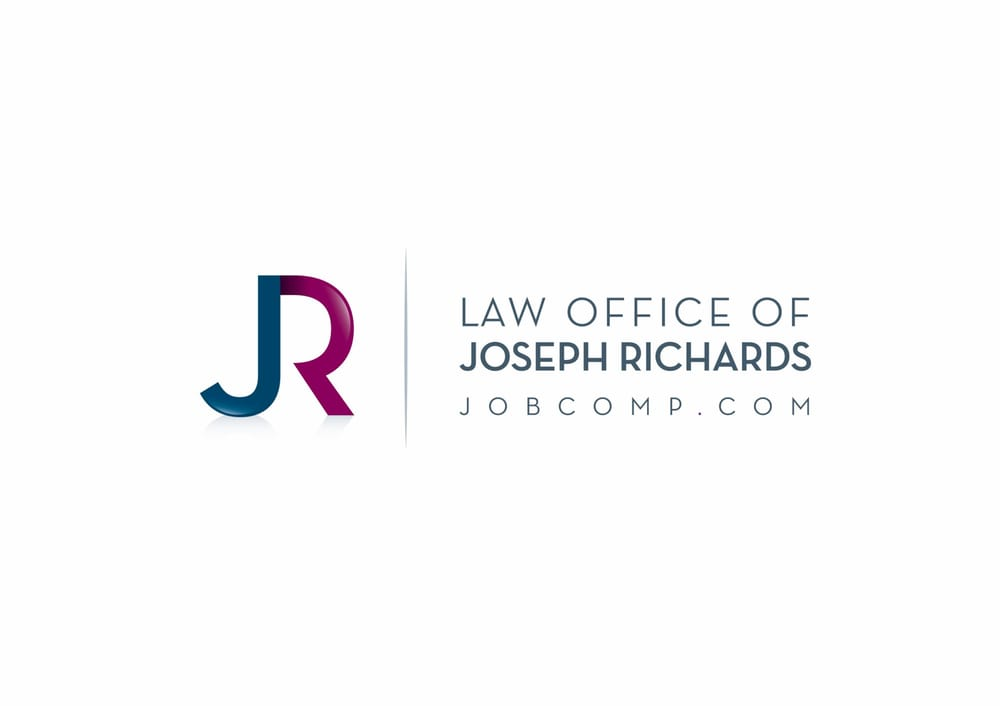 Law Office of Joseph E Richards