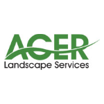 Greathouse Landscape Co Inc
