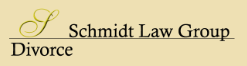 Schmidt Law Group