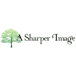 A Sharper Image Complete Home Care