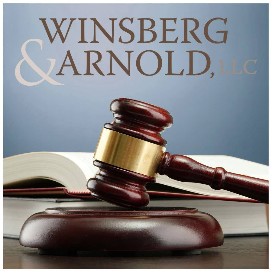 Winsberg and Arnold, LLC
