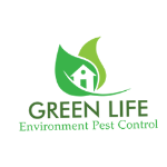 Green Life Environment Pest Control