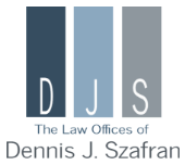 The Law Offices of Dennis J. Szafran