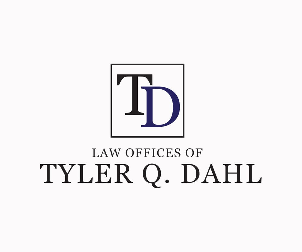 Law Offices of Tyler Q Dahl
