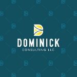 Dominick Consulting