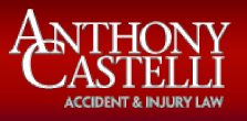 Law Office of Anthony D. Castelli
