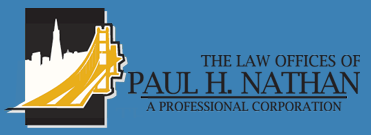 Law Offices of Paul H. Nathan