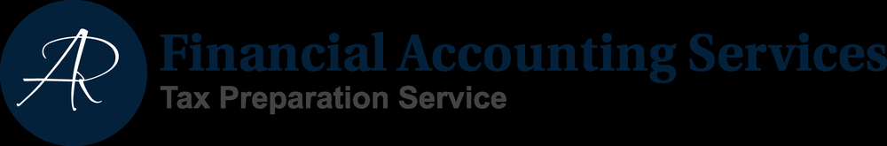 AR Financial Accounting Services