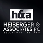 Heiberger and Associates PC