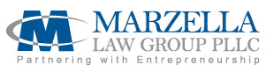 Marzella Law Group