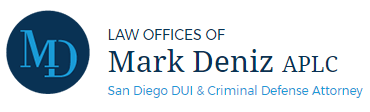 The Law Offices of Mark Deniz, APLC