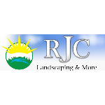 RJC Landscaping & More