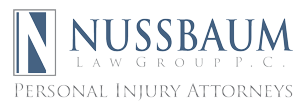 Nussbaum Law Group