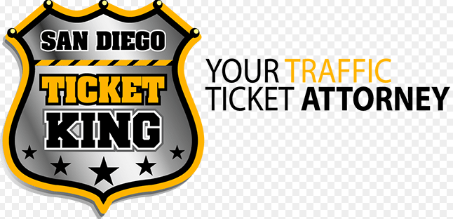 San Diego Ticket King - Traffic Attorney