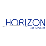 Horizon CPA Services