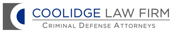 Coolidge Law Firm