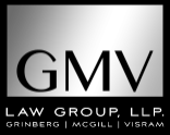 GMV Law Group