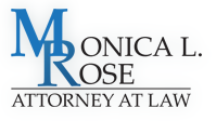 Law Office of Monica L Rose