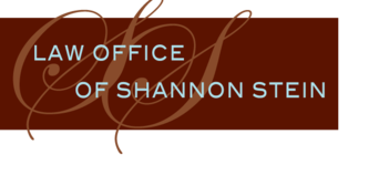 Law Offices of Shannon Stein