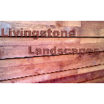 Livingstone Landscapes