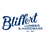 Bliffert Lumber & Fuel