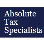 Absolute Tax Specialists