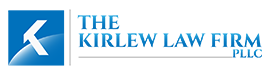 The Kirlew Law Firm