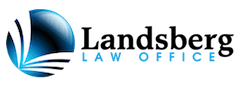 Landsberg Law Office