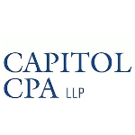 Capitol CPA
