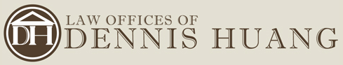Law Offices of Dennis Huang