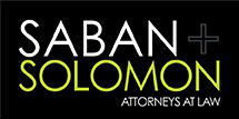 Saban and Solomon - Personal Injury Attorneys - Miami
