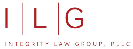 Integrity Law Group