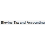 Blevins Tax and Accounting