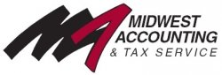 Midwest Accounting and Tax Service
