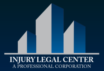 Injury Legal Center, P.C.