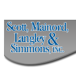Scott & Mainord Inc